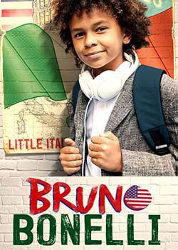 Bruno Bonelli