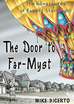 Door to Far Myst