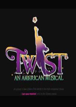 Twist: An American Musical